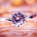 合成ダイヤモンドのこと。その2。