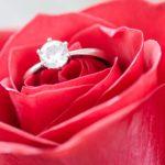 合成ダイヤモンドのこと。その1。